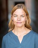 Kristine_Höglund.jpg