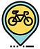 Fiets logo.png