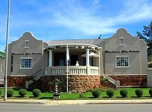 Powell House.jpg