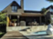 gAPA hOUSE2.jpg