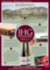 JHG-Experience_FINAL (003) (1).jpg