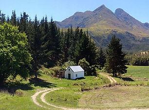 Wolfkloof Farm 2.jpg