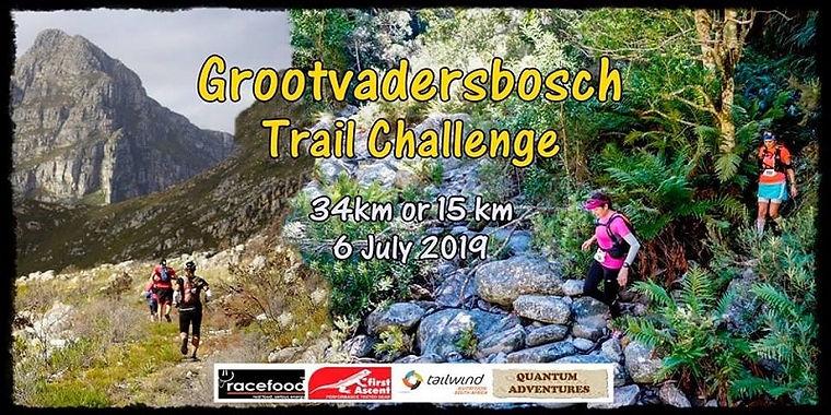 Grootvadersbosch-Trail-Challenge.jpg