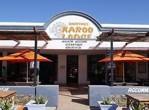 Barrydale Karoo Lodge.jpg