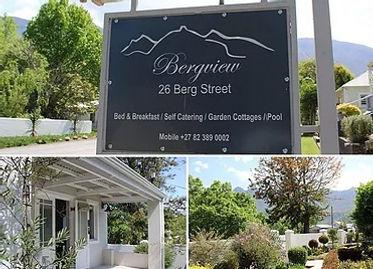 Bergview.jpg