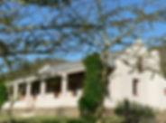 InKaroo Cottage.jpg