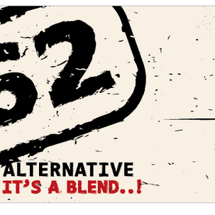 R62 Alternative 9 MAY 2016.png