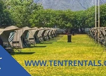 tent Rentals.jpg