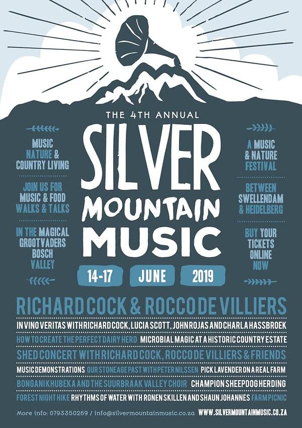 Silver Mountain.jpg