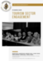March-2020-Tourism-Sector-Engagement-Inv
