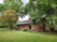 grootvadersbosch-farm.jpg
