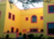 Villa Limonica.jpg
