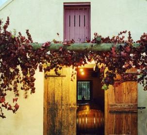 Joubert Tradouw Wines R62