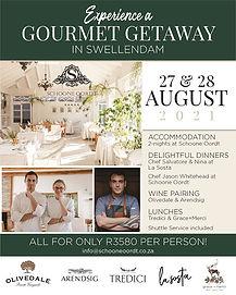 SO_Gourmet Getaway 27_28 August Groot (1).jpg