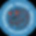 mvp-001-masbiekers-valley-logo-1-e154935