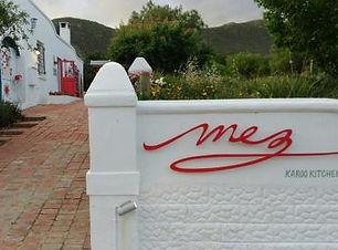 mez-karoo-restaurant.jpg