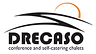 drecaso_logo_lowrese566a3b.png
