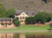 Tides Lodge.jpg