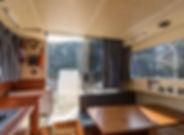 Breede River Boathouse krimp.jpg