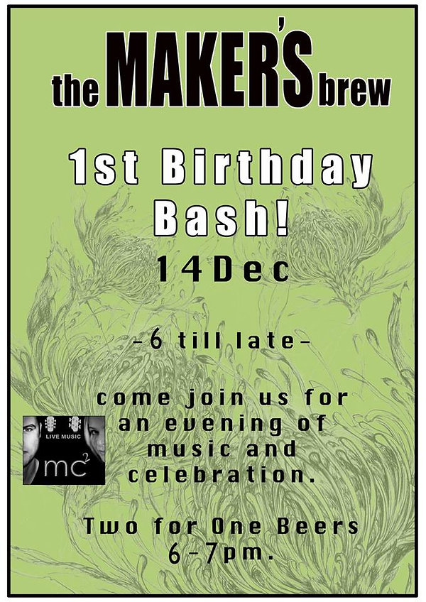 2018 12 14 The Makers Brew.jpg