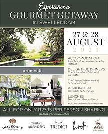 SO_Gourmet Getaway 27_28 August Groot (2).jpg