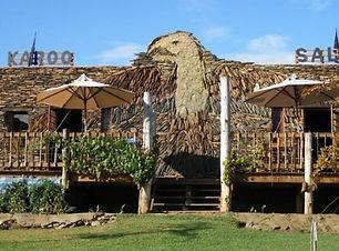 Karoo-saloon.jpg