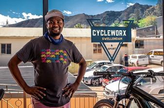 SWELLENDAM CYCLEWORX