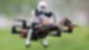 Drone Photography Swellendam