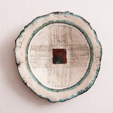 Helen Vaughan Ceramics