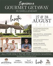 SO_Gourmet Getaway 27_28 August Groot (3).jpg