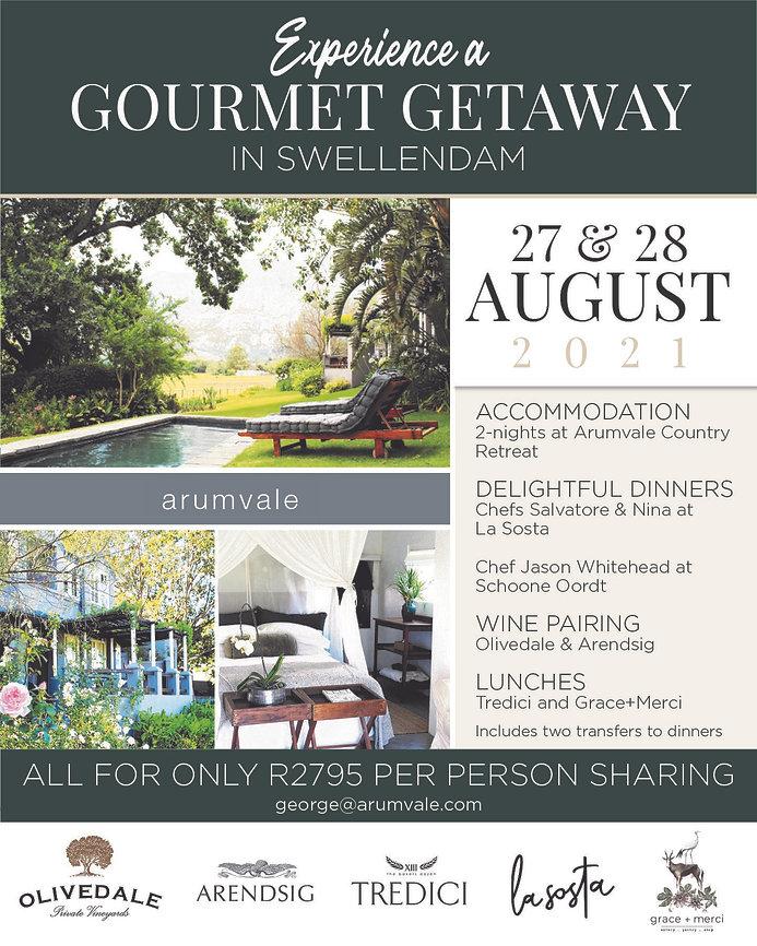 AV_Gourmet Getaway 27_28 August.jpg