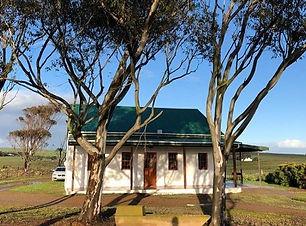 African Farm Cottage.jpg