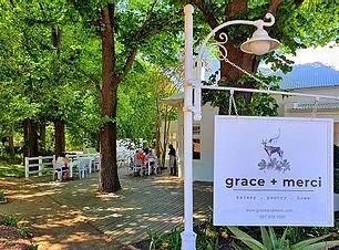 Grace en Merci.jpg