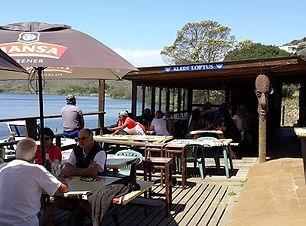 Boathouse pizza.jpg