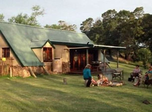bREEDE bUSH CAMP.jpg