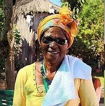 Meisie Bokwana.jpg
