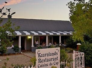 Koornland1.jpg