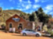Karoo Motel.jpg
