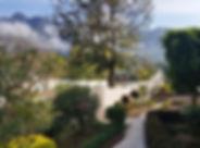 Bergview2.jpg