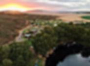 Kam-Bati-River-Resort.jpg