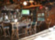Bush Pub3.jpg