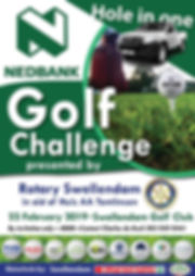 2019 02 23 Golfdag.jpg