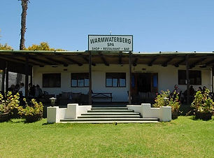 Warmwaterberg Spa.jpg