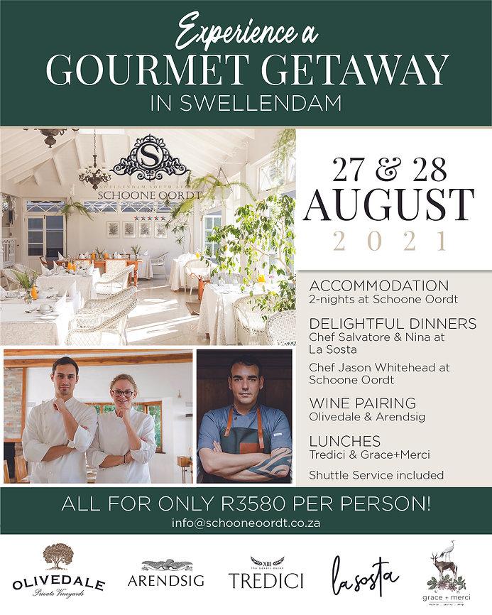 SO_Gourmet Getaway 27_28 August.jpg
