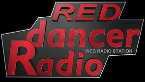 web radio free