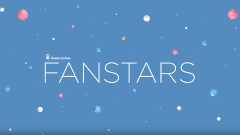 Fanstars. A global premiere written in the stars.
