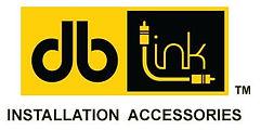 DB-Link-Logo.jpg