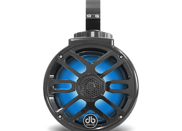 Bocinas Marinas DB Drive APT65RGB