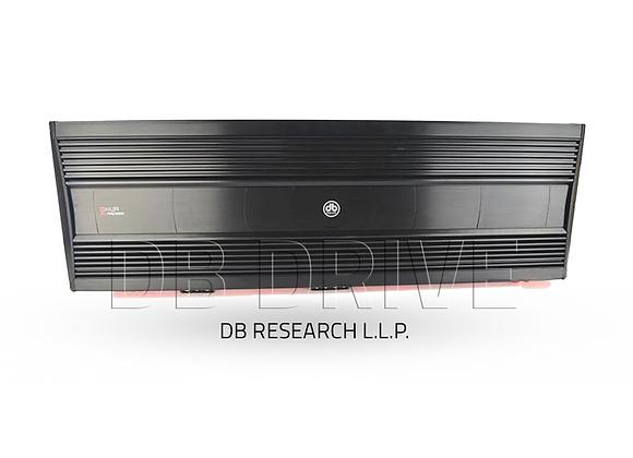 Amplificador DB Drive Okur A4  PRO3600