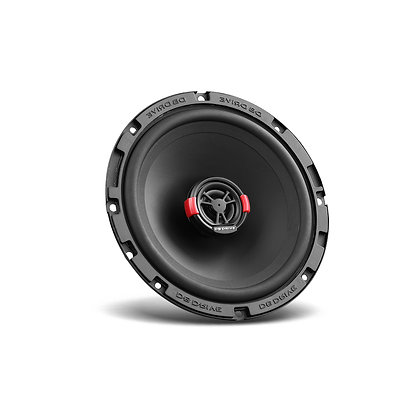 "Bocinas DB Drive S65 6.5"" 2-Way Speakers / 300 Watts"